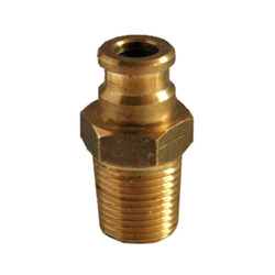 LPG Cylinder Valves Industry 2018 Global Market Growth, Size, Demand, Trends, Insights and Forecast 2025