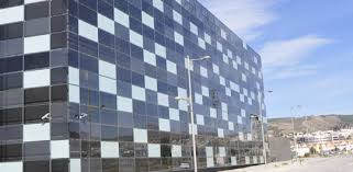 BIPV Glass Industry: 2018 Market Size, Share, Key Players, Revenue, Statistics and Global Forecast to 2025