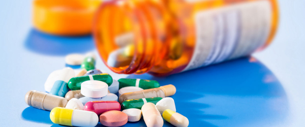 Contract Pharmaceutical Manufacturing Market Size, Investment Feasibility and Industry Growth Rate Forecast 2018 – 2023