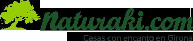 Espacios naturales en los alrededores de Girona por Naturaki