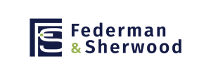 Federman & Sherwood Reminds Investors of Imminent Lead Plaintiff Deadline in Securities Class Action Lawsuit Against IZEA, Inc.