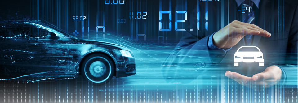 Global Automotive Cyber Security Market Experience Boom With Advent Of New Technologies