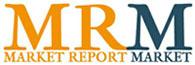 Steam Boxes Market Research Report 2018-2025, Top Key Players: SIEMENS, Midea, Fotile