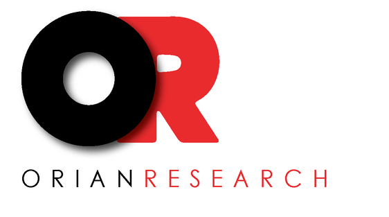 Sprayer Market Share, Growth, Revenue, Top Players, Forecast 2019-2024 | CAGR | Orian Research