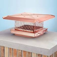 Single Flue Chimney Caps Industry 2018 Global Market Growth, Size, Share, Trends and Forecasts To 2025