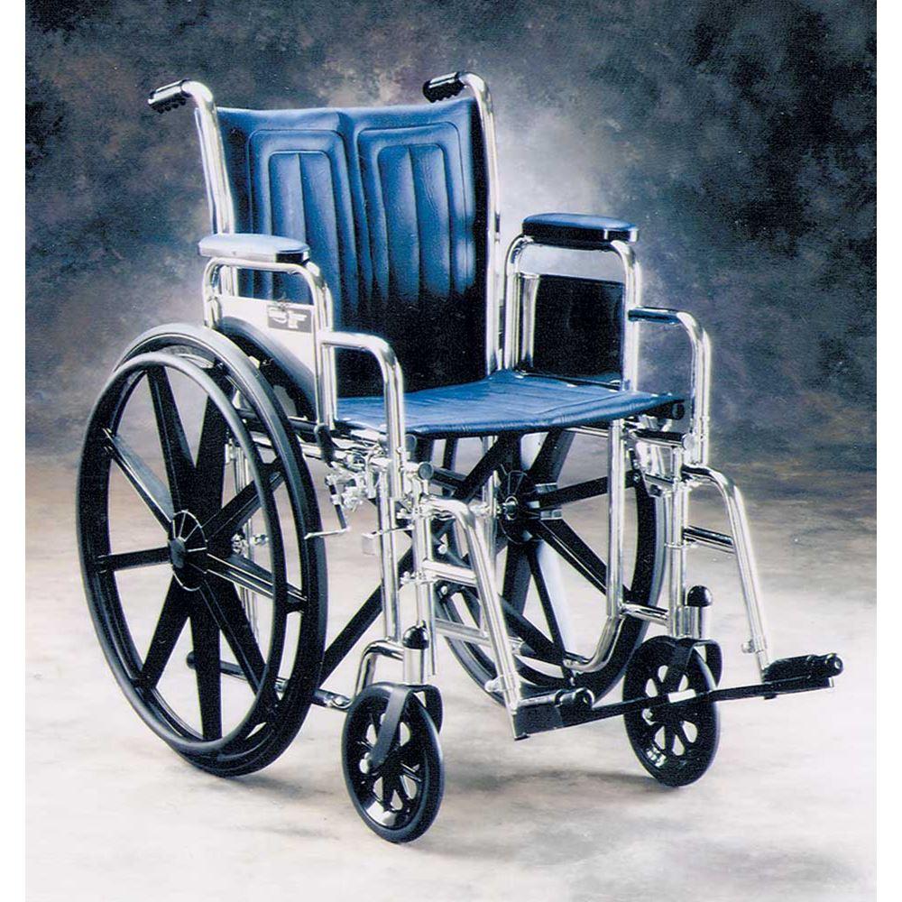 Global Wheel Chair Market Revenue Will Reach $xxx Billion By 2025, Says Planet Market Reports