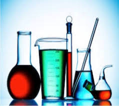 Laboratory Glassware and Plasticware Market Manufacturers, Industry Size, Global Trend, Top Key Players and Demand Forecast 2023