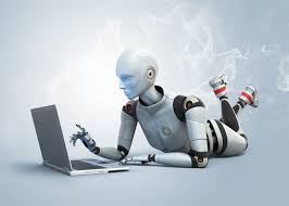 Global Market Study on Robotics Advisory Service: Technological Advancements Expected to Boost Revenue Growth During 2018 - 2025