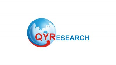 Smart Water Cooler Market Key Players, Share, Trend, Segmentation and Forecast to 2025