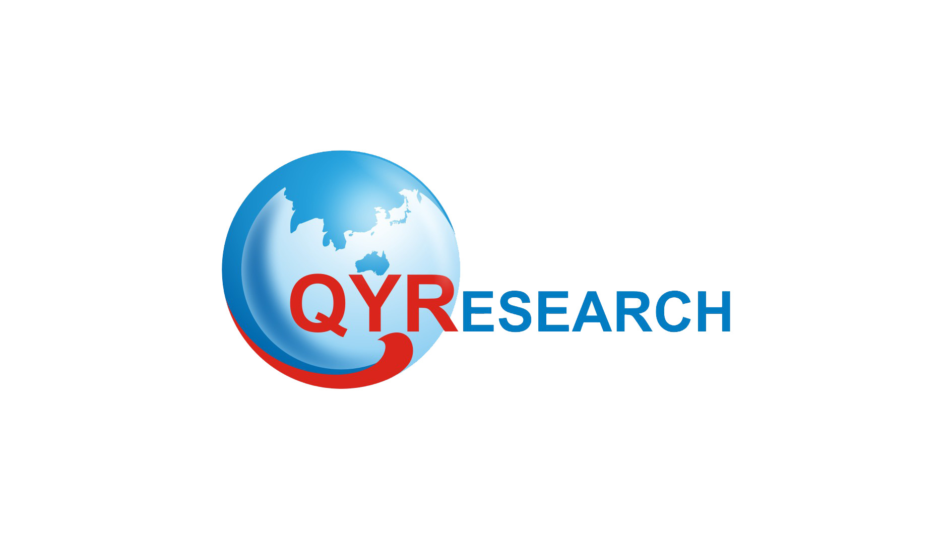 DIP Switches Market Future Growth Prospect, Industry Report and Growing Demand Analysis till 2025