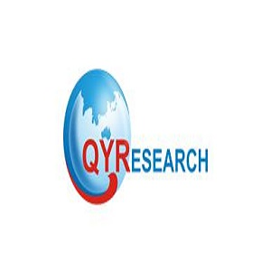 Grinding Disc Market Strategies, Share, Trends and Growth Forecast By 2025