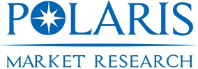 Oilfield Chemicals Market Capacity, Revenue Generation, Investment Trends, Regulations and Company Profiles 2017-2026