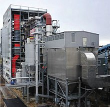 Global Cogeneration Equipment Market Overview, Raw materials and Equipment, Shipment, Industry Growth Analysis: 2025