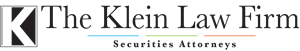 The Klein Law Firm Reminds Investors of Class Actions on Behalf of Shareholders of LCI, CBS, LOGM, SKX and QRTEA