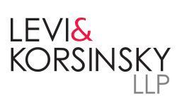 SHAREHOLDER ALERT: Levi & Korsinsky, LLP Notifies Investors of an Investigation Regarding Whether the Sale of Esterline Technologies Corporation to TransDigm Group Incorporated for $122.50 Per Share is Fair to Shareholders