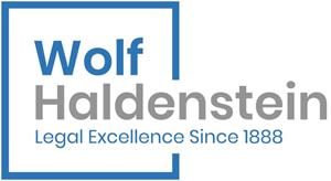 ADIENT PLC INVESTOR ALERT: Wolf Haldenstein Adler Freeman & Herz LLP announces that a securities class action lawsuit has been filed in the United States District Court for the Southern District of New York against Adient plc
