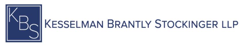 FTC Antitrust veteran Monica M. Castillo van Panhuys joins Kesselman Brantly Stockinger LLP