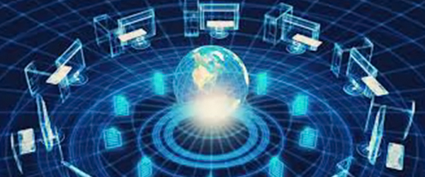 Contact Center Software Market - Global Industry Analysis, Size, Share, Growth, Trends and Forecast 2018 – 2025
