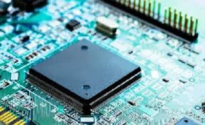 WBG Power Devices Market- Growth Opportunities by Manufacturers, Regions, Type and Application, Trends Forecast to 2023