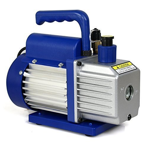 Global Vacuum Pumps Market 2023: Types, Applications, Leading Countries, Challenges, Opportunities, and Drivers