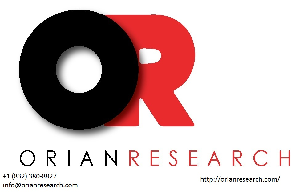 IR (Infrared) Detector 2019 Global Market Growth, Size, Demand, Trends, Insights and Forecast 2025