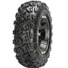 ATV/UTV Tires Industry Key Players Profile and Market Analysis to 2025 OrianResearch.com