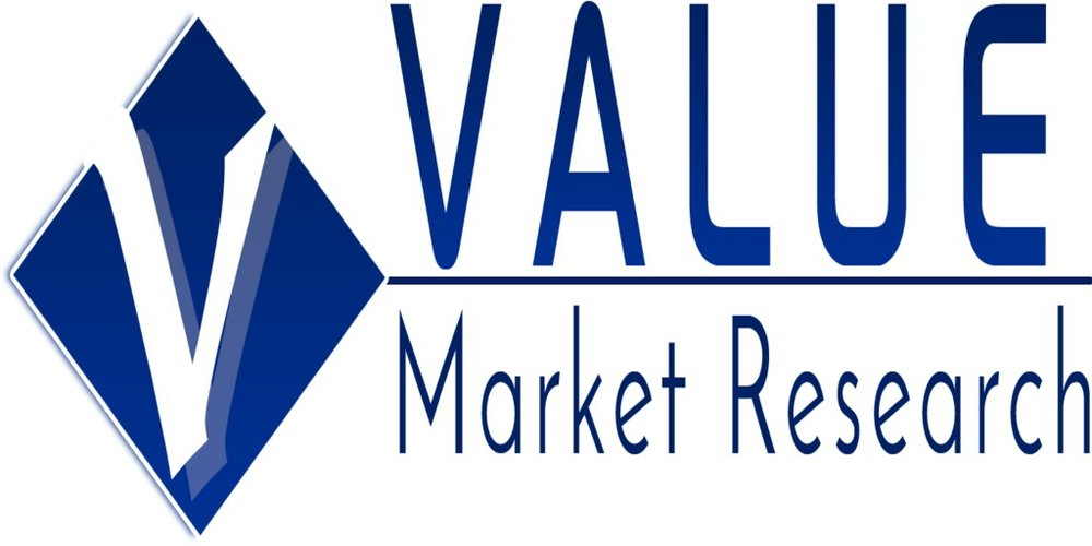 NPK Fertilizer Market Size, Growth Path, Key Players and Global Forecast to 2025 | Value Market Research
