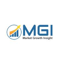 Hadoop Market Report 2018 – 2023: Cloudrea, Hortonworks, MapR Tech, Dell/EMC/Pivotal, IBM, Microsoft