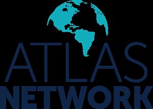The Buckeye Institute's criminal justice reform work wins Atlas Network's 2018 North America Liberty Award