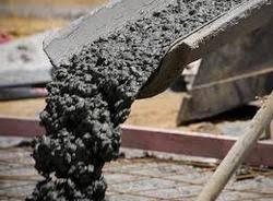 Concrete Admixtures Market Outlook, Industry Trend, Growth, Opportunities, Global Key Players and Future Forecast Report 2018-2023