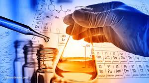 Heavy Metal Testing Market Share, Industry Analysis, Share, Countries, Growth, Top Key Players and Future Insights Report 2023