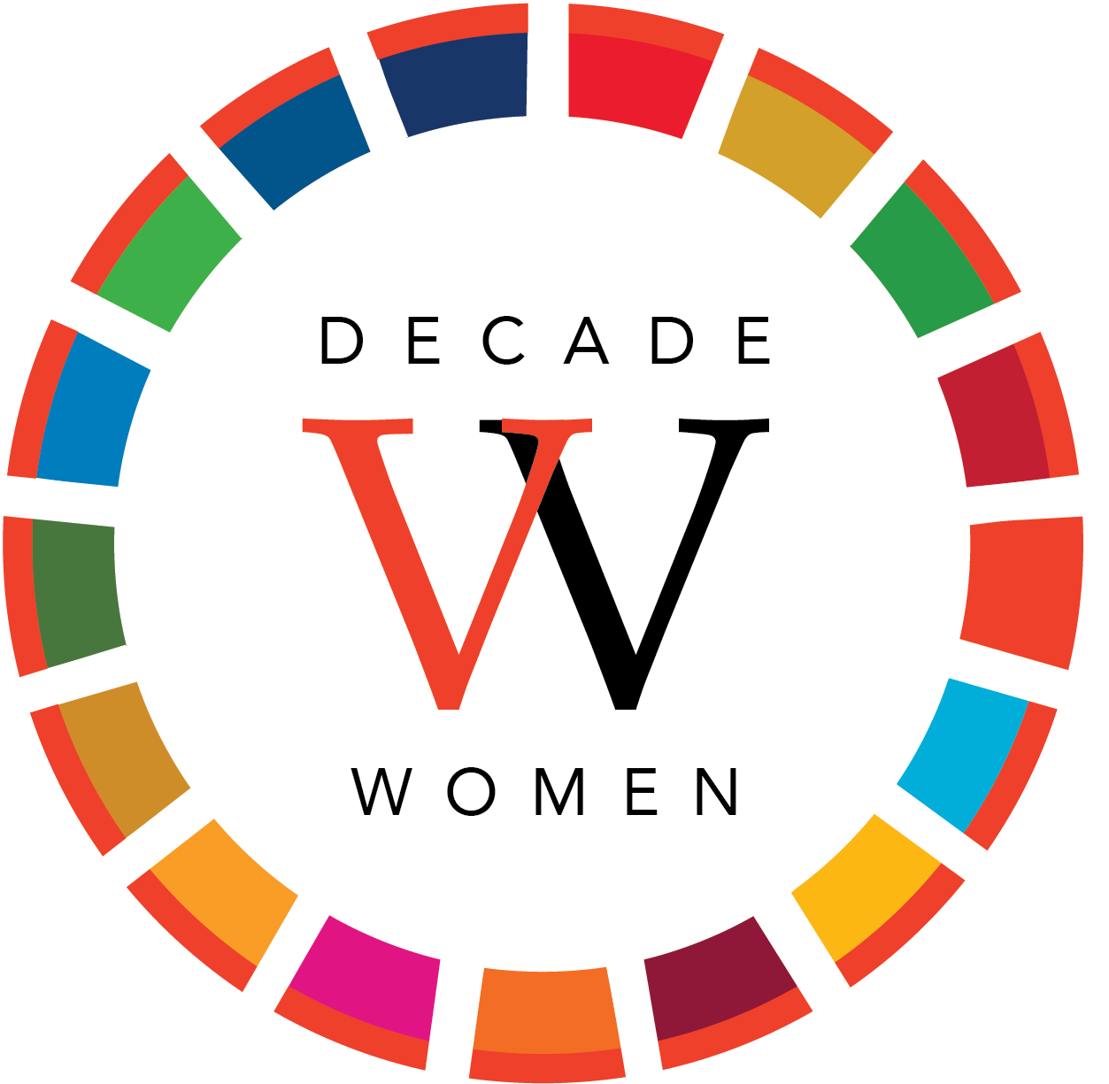 DECADE OF WOMEN ANNOUNCES YEAR-END MATCH GRANTS FOR WOMEN AND GIRLS