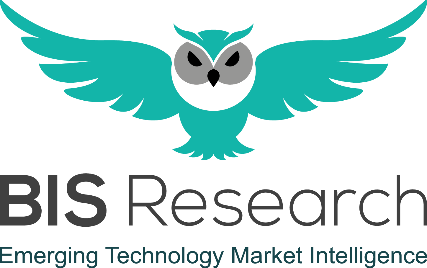 Commercial Segment as an End-user is Expected to Lead the Global Nano Satellite Market by 2023