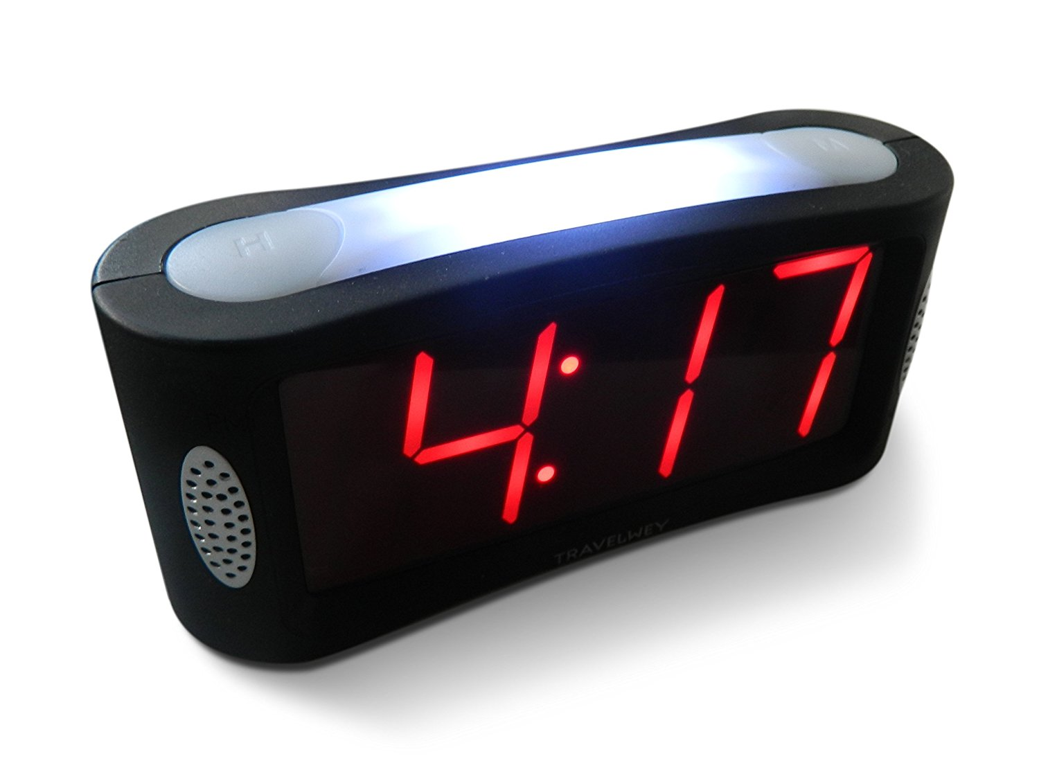 Electronic Alarm Clock Market: Overview, Opportunities, In-Depth Analysis  and Forecasts, Outlook -2023
