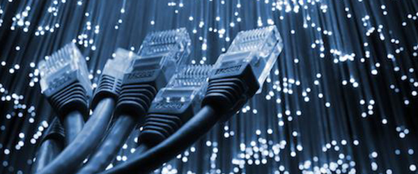 Europe Telecoms, Mobile and Broadband Industry 2018-2020 Specification, Growth Drivers, Market Analysis and Industry Key Players – Telekom Europe (A1); Tele2; tele.ring; UPC Europe
