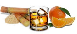 Food Grade Alcohol Market to Witness Huge Growth by 2025 | Archer Daniels Midland, Cargill, MGP Ingredients