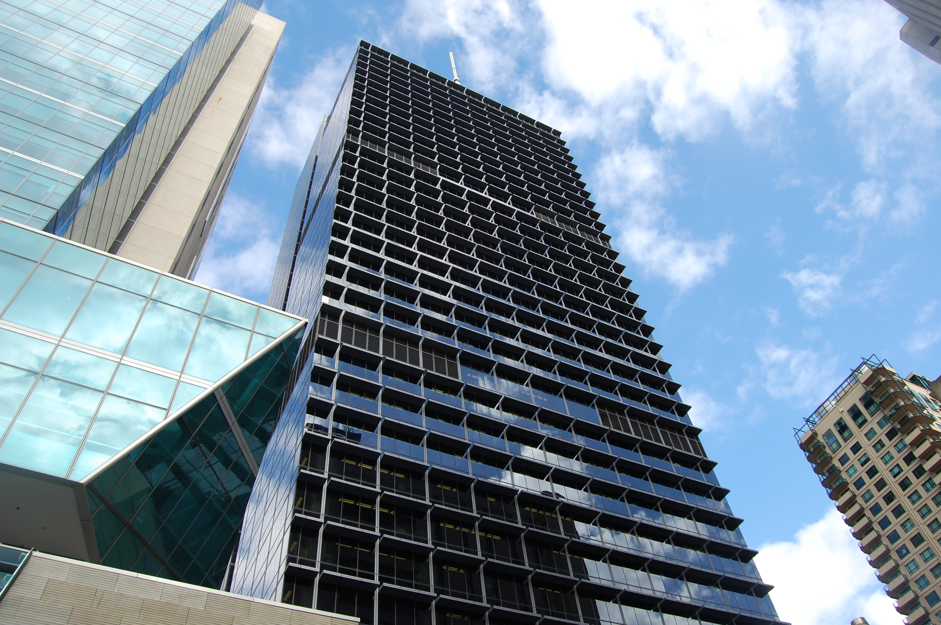 Photoelectric Curtain Wall Market Report: Delivering Growth Analysis with Key Trends, Top Companies and Forecast 2023