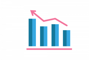 Tasseled Loafers Market 2019 Global Leading Players, Industry Updates, Future Growth, Business Prospects, Forthcoming Developments and Future Investments by Forecast to 2025