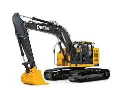 Excavator Market Size, Share, Status, Global Growth, Investment Plans, Opportunity, Top Players | Forecast 2019-2024
