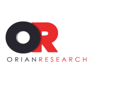 SMIA Market 2019 Trends, Share, Growth Rate, Segments, Key Drivers | 2025 Forecast