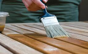 Wood Coating Market 2019 Status, Share, Size, Top Players, Future Trends, & 2025 Forecast   CAGR