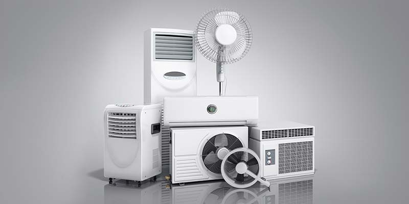 New Research Report: Air Conditioners Market 2025 Major Company Profile Analysis, Specifications, Production, Price and Outlook