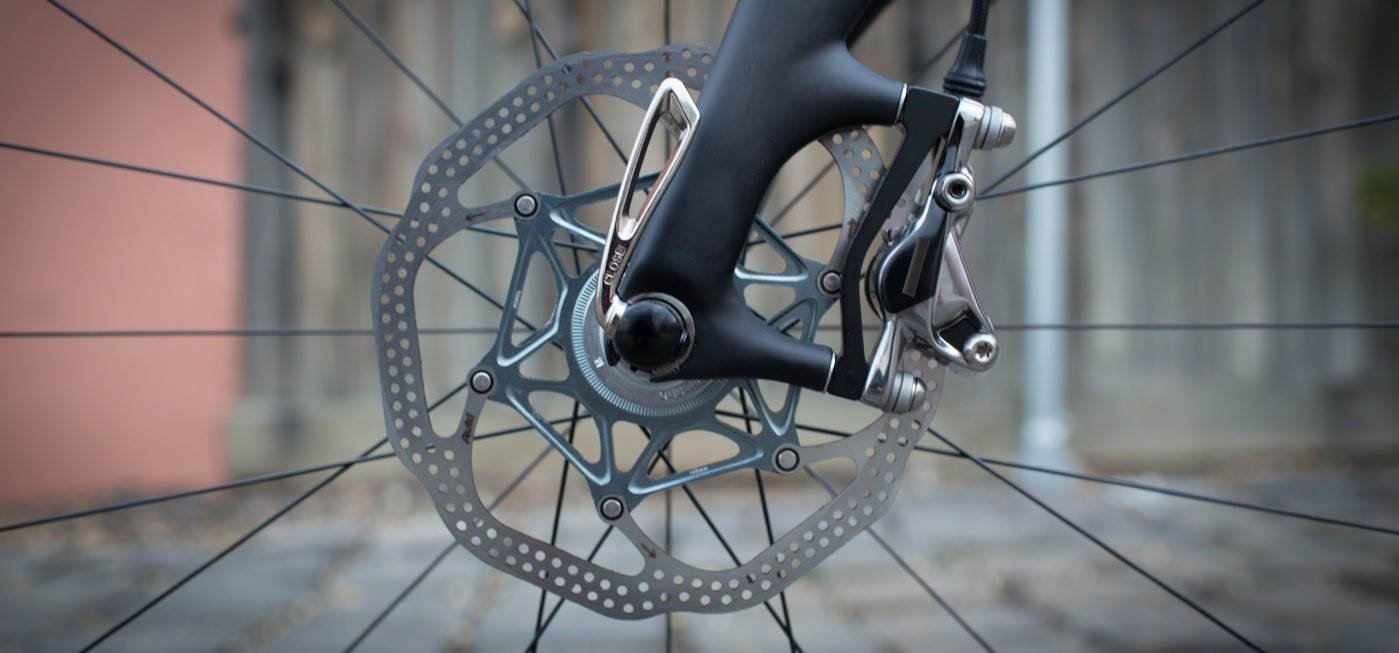 Bike Disc Brakes Market 2018 by Manufacturers, Trends, Types, Applications & Forecast by 2023