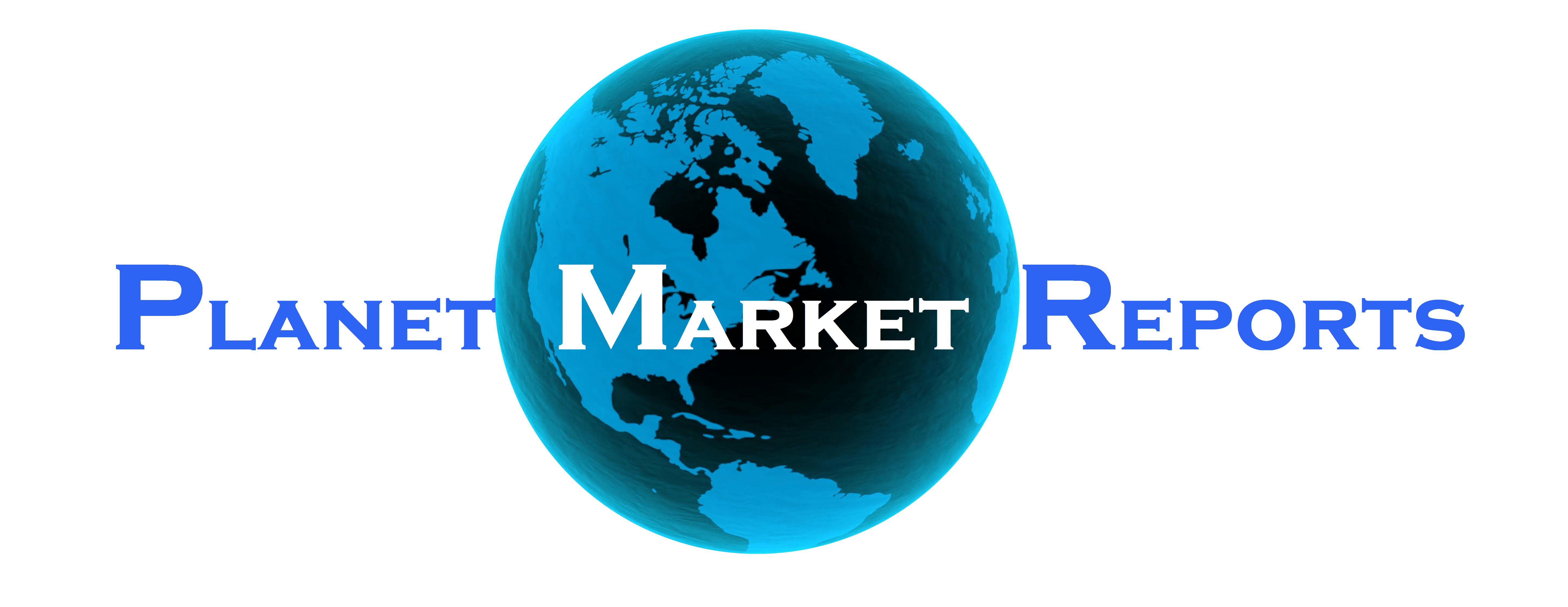 Global Protein Labeling Market Size and Forecast To 2025