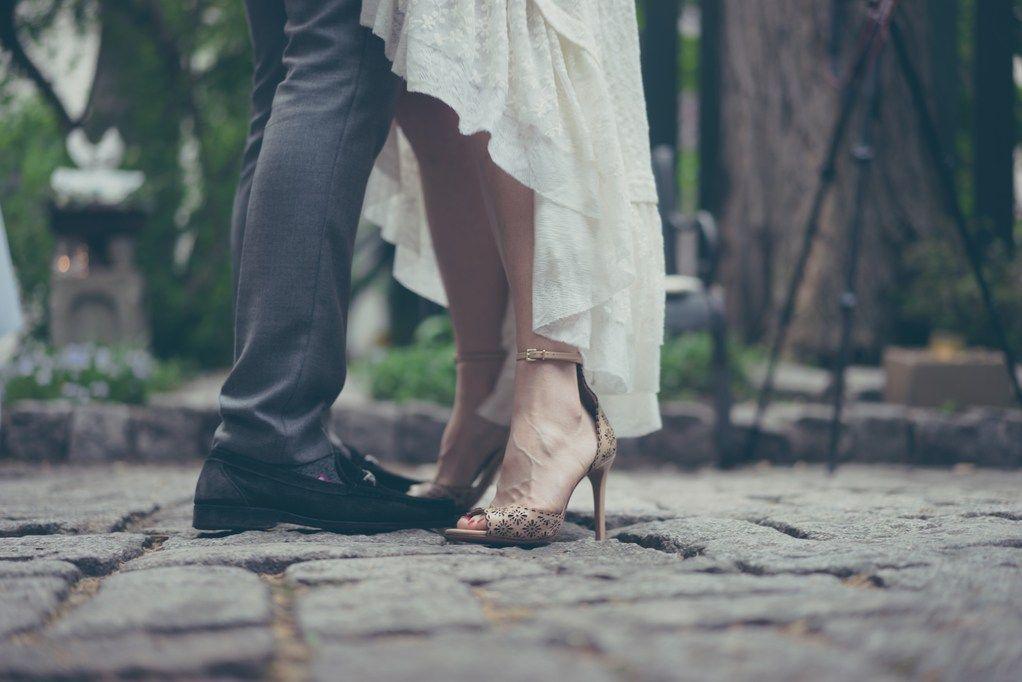 Musical Mastia ayuda en la organización de bodas