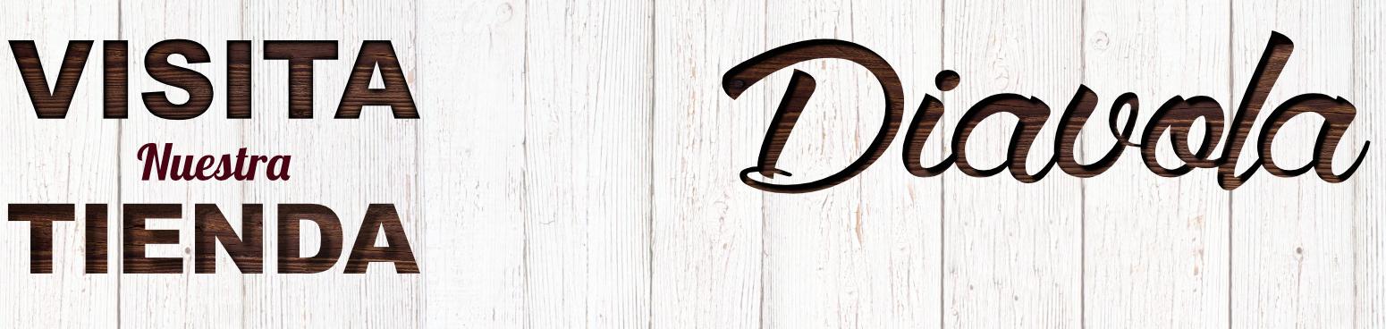 Diavola, expande su negocio al comercio online