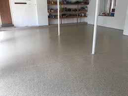 Concrete Floor Coatings Market 2019: Global Industry Trends, Growth, Share, Size and 2025 Forecast Research Report