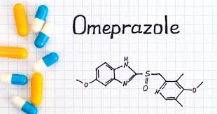Omeprazole Industry: Global Market Size, Growth, Trends, Share and 2025 Forecast Report