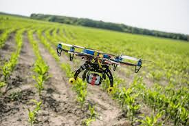 Agriculture Testing & Monitoring Equipment Industry Suppliers, Market Growth, Share, Demand, Trend and Forecasts 2025
