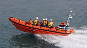 Lifeboat Industry 2019- Global Market Key Players Profiles, Size, Share and Market Analysis Research Forecast to 2025
